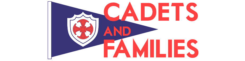 WYC Cadets & Families